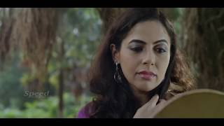 Malayalam New Romantic Comedy Full Movie|Latest Crime Thriller Malayalam Blockbuster HD Movie 2018