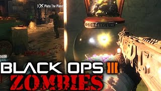 Gobblegum - Black Ops 3 Zombies