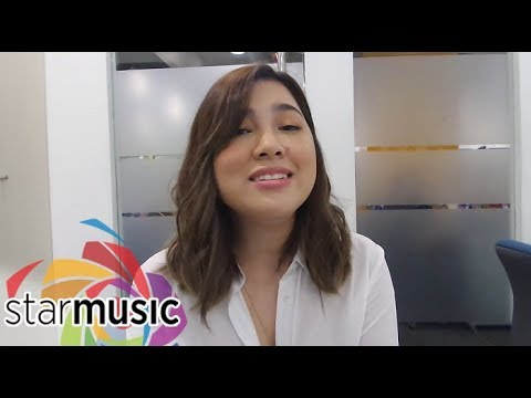 Moira dela Torre sings Ed Sheeran's