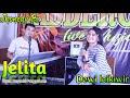 Jelita - The Best Of Dangdut Duet Cover Jhonedy Bs feat Dewi Icikiwir