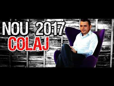 Sorinel de la Plopeni - Ce greu e-n viată fară tine Colaj Muzica Lautareasca 2017