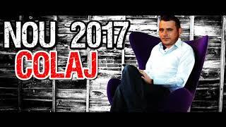 Sorinel de la Plopeni - Ce greu e-n viata fara tine Colaj Muzica Lautareasca 2017