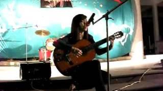 Chot yeu- CLB guitar HVKTQS