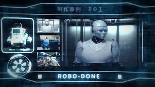ロボットを動かすプログラミングを学ぼう!  ~初級編~