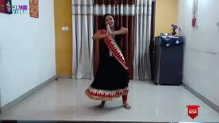 बधाई हो बधाई Badhai Ho Badhai - Aai Subh Ghadi - Aai Shaguno Ki Ghadiya - Yeh Rishta Kya Kehlata