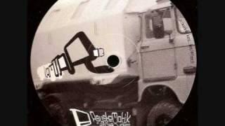 Asystematik -track B1- (Kamtar 03)