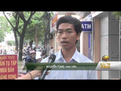 Vay Vốn Học đại Học Tại Ngân Hàng Chính Sách: 1,1 Triệu đồng/tháng