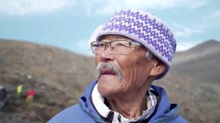Arctic 2017: Qaiqsut