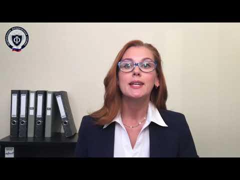 Чем опасны кредитные долги по наследству