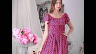 video 02 07 15 11 26(http://modniy-ray.com.ua/ Женская одежда Все, что нужно современной, стильной девушке: платья, джинсы, юбки, домашняя..., 2015-07-02T08:41:43.000Z)