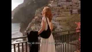 Lara Fabian - Wonderful life ( Traducere română )