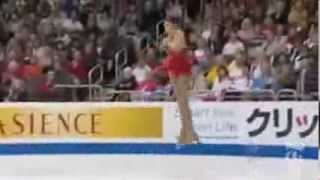 Спорт фигурное катание. A Nation Awaits Gold in Figure Skating(, 2013-09-27T12:15:38.000Z)