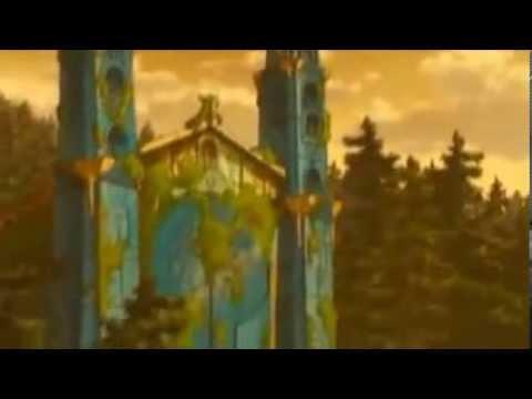professor-layton-and-the-azran-legacy---cutscene-14-(english)