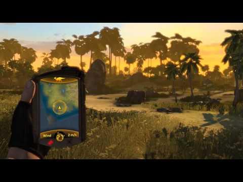 Turok Dinosaur Hunter 2015 Скачать через торрент игру