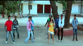 Lalipop Ke Pua Lagelu Dj BhojpuriPlanet Co