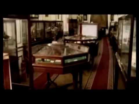 YouTube - WUSHUMAH.flv - Egypt Post -البريد المصرى - اعلان فى قلب مصر.flv