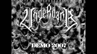 Underdark (Pol) - New Dimension Of Pain