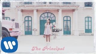 Melanie Martinez The Principal Audio.mp3