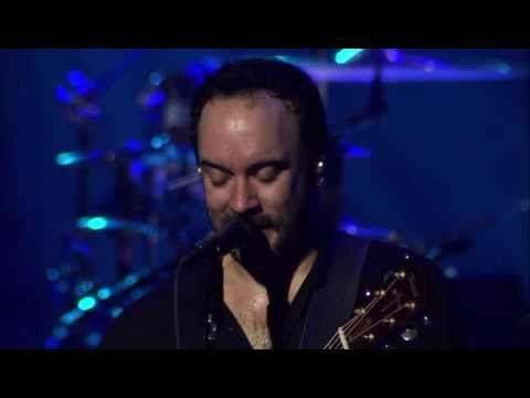 Dave Matthews Band - Christmas Song - John Paul Jones Arena - 19/11/2010