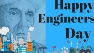 Happy Engineers day World Engineers day 2020 Engineers day Engineers day images