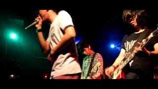 SENDOGARPU - LAWAN DAN TUNJUKKAN [ OFFICIAL MUSIC VIDEO ]