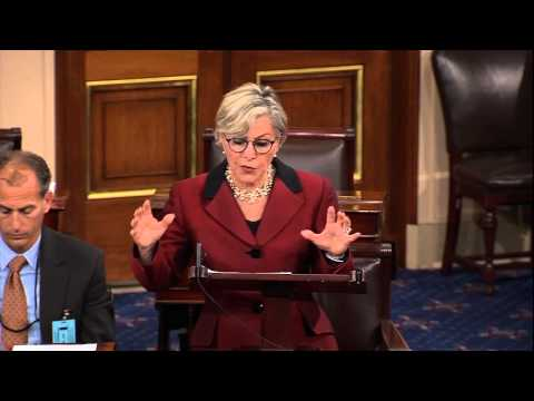 Boxer Speaks Out in Opposition to Keystone XL Pipeline Amendment to Senate Energy Bill
