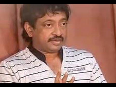 ram-gopal-varma's-controversial-fight