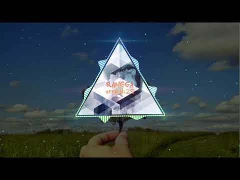 viral-lagu-erik-lund---summertime-cocok-untuk-backsound-vlog