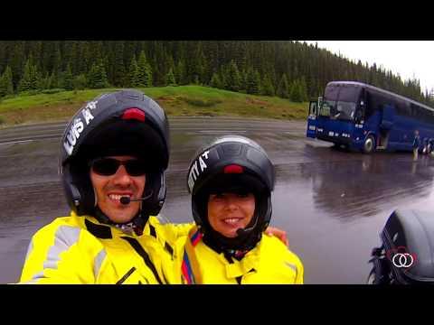 Moto-Viaje-EEUU-CANADA-ALASKA-Capitulo-6