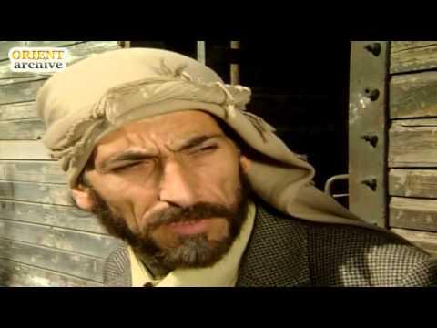 مسلسل الفراري الحلقة 9 التاسعة    Al Fraree HD