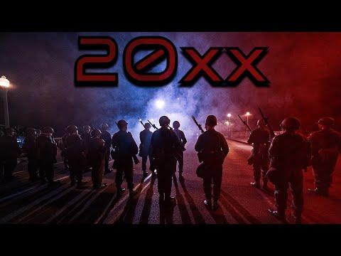ОТЛИЧНЫЕ ФИЛЬМЫ 2020 КОТОРЫЕ УЖЕ ВЫШЛИ В ХОРОШЕМ  КАЧЕСТВЕ! ЧТО ПОСМОТРЕТЬ 2020 - Видео онлайн