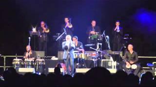 Yuri buenaventura - no estoy contigo live