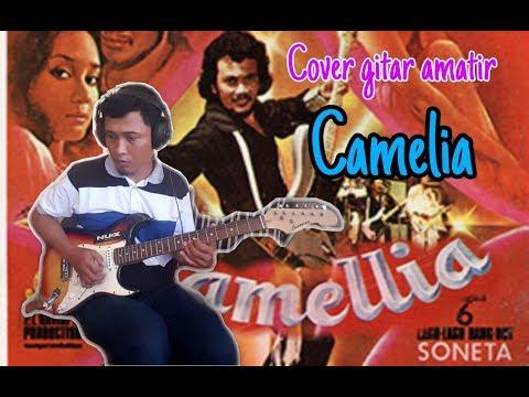 camelia.ciptaan-rhoma-irama.cover-gitar-amatir