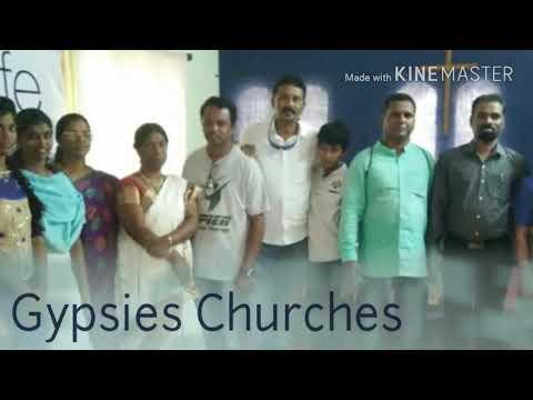 CJC Life Church (India) MPL
