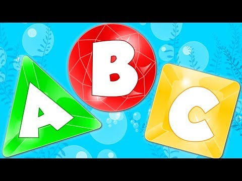 abc-song-for-kids-|-english-songs-|-video-for-kids-|-alphabet-learning-for-kids
