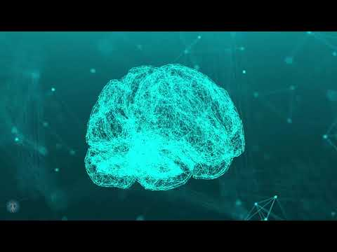 SUPER Intelligence Brain Booster Binaural Beats Music - For Focus, Creativity, Intelligence,Study