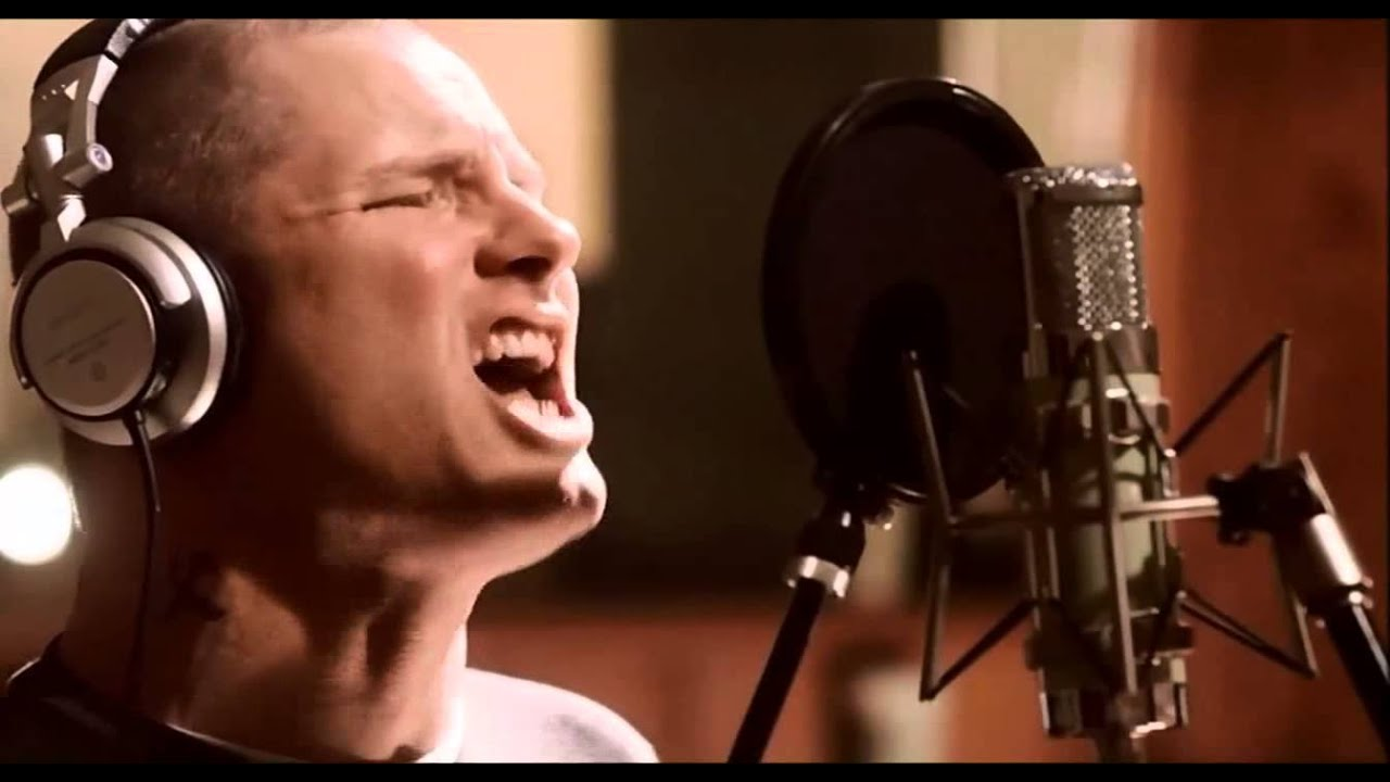 corey taylor from can to cant