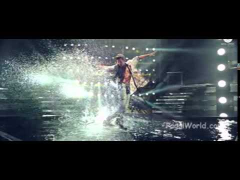 Bang Bang   Title Song PagalWorld Com   MP4