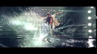 Bang Bang   Title Song PagalWorld com   MP4