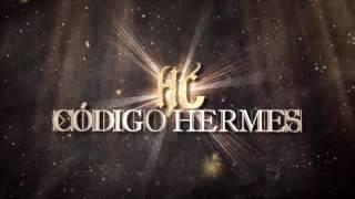 19/05/2016 - Código Hermes