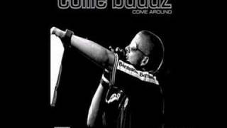 Play Tell Me (feat. Collie Buddz)