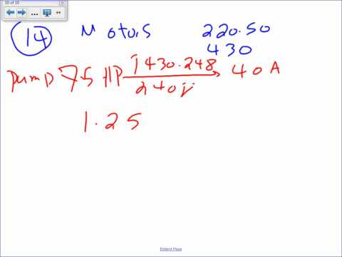 Residential Load Calculation(U#10)-10-24-11.wmv
