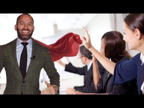 Leasing Consultant Sales Training