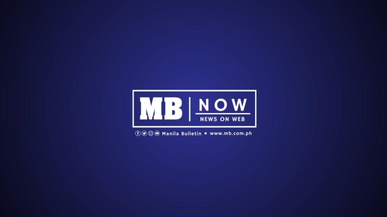Manila Bulletin News On Web, August 3, 2020