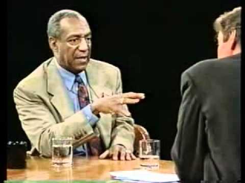 Bill Cosby talks about Madeline Kahn