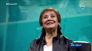 El Cubo | Gloria Benavides (Parte 1)