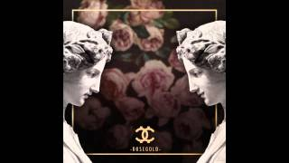 Hucci - Rose Gold (full EP) 2013 with tracklist and download
