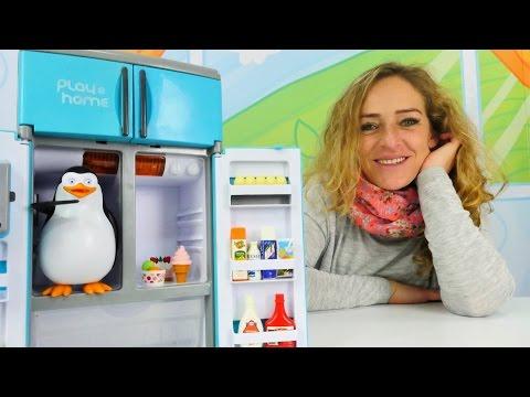 Lern Deutsche Zahlen. Videos für Kinder