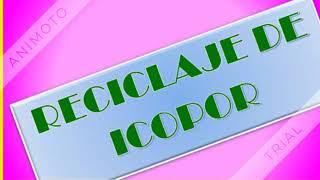 Como Decorar Campanas Navidenas En Icopor.Icopor Manualidades Videos Icopor Manualidades Clips