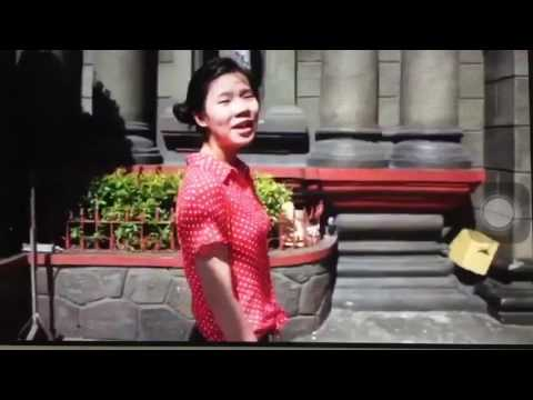 Chinatown tour 2017 Manila City